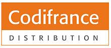 Codifrance distribution